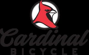 Cardinal Bicycle - Roanoke