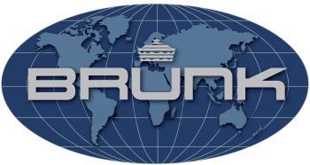 Brunk Industries_2021