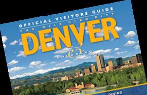 Romantic Restaurants Visit Denver