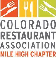 Colorado Restaurant Association