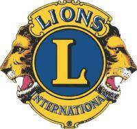 Lions Club Easter Egg hunt