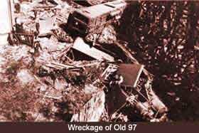 CRWreck97