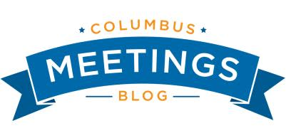 Meetings Blog Logo