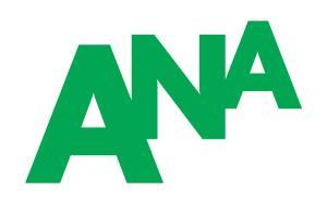 ana masters logo