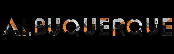 Spanish Logo_Whole_Orange