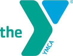Geneva Lakes YMCA