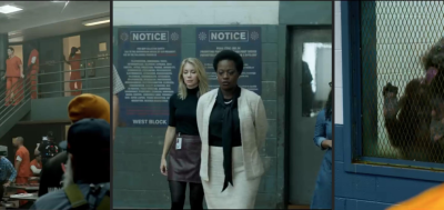 suicide squad augusta ga law enforcement center stills