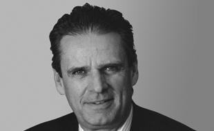 Brendan McClements