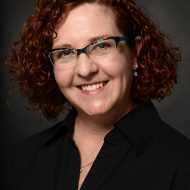 Lisa Bruening