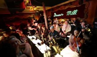 Video Thumbnail - youtube - Beyond the Loop - Uptown: The Green Mill