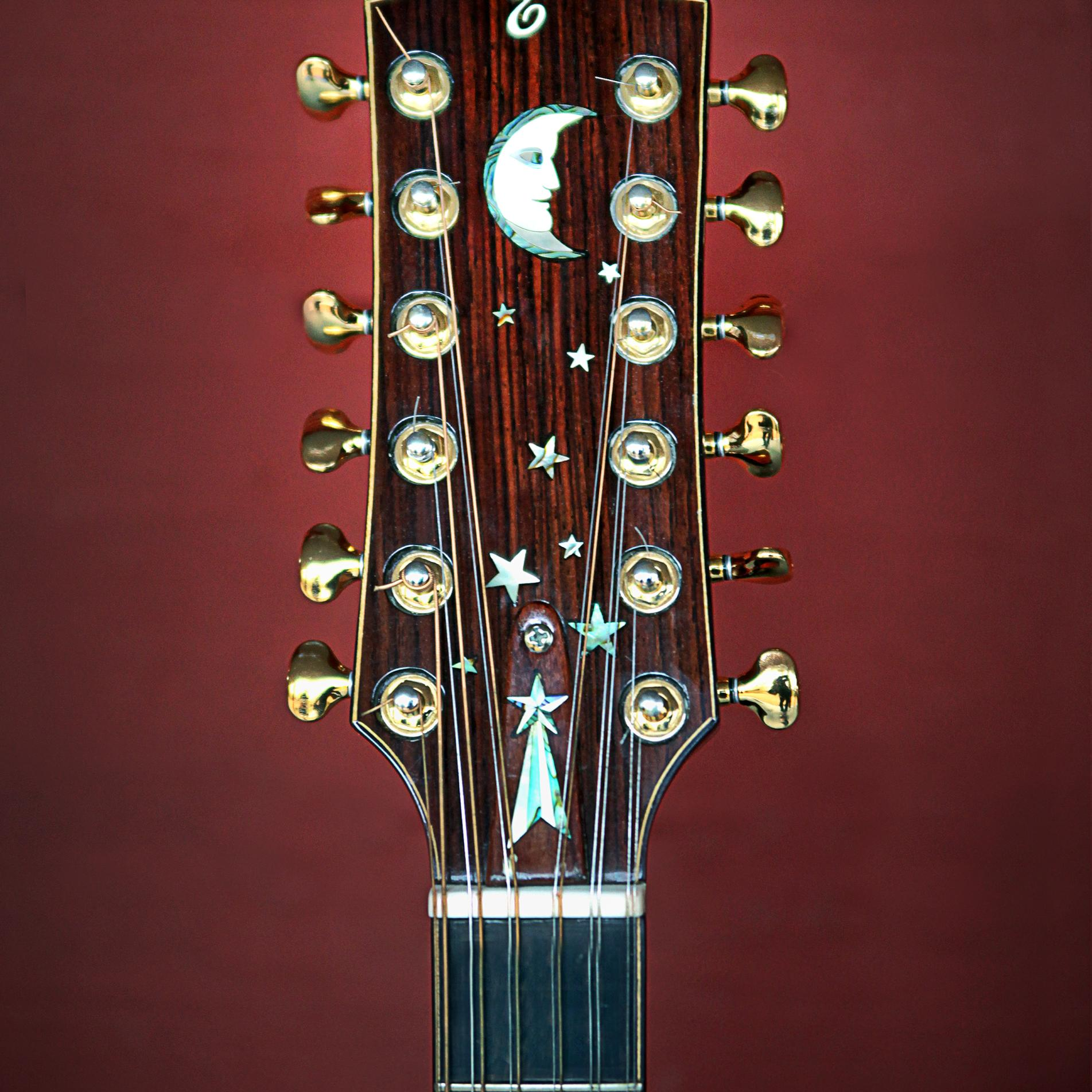 guitars augusta ga