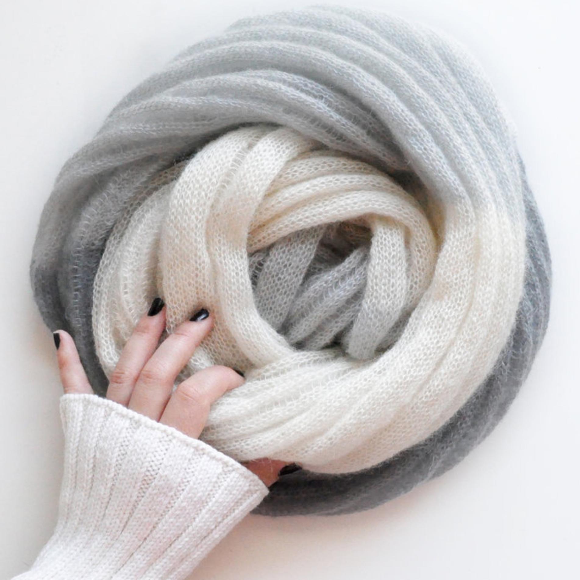 handmade fabric augusta ga