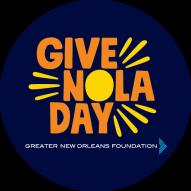 NTTW Give NOLA Day