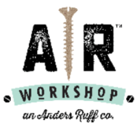 AR workshop logo
