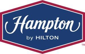 Hampton Inn Gatlinburg