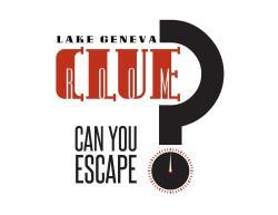 Lake Geneva Clue Room_2021