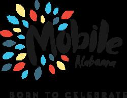 Visit Mobile AL