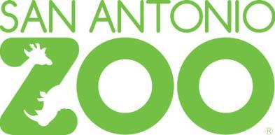 san_antonio_zoo