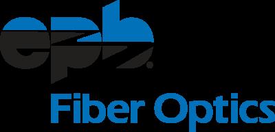 EPB-Fiber-Optics_logo