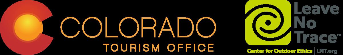 CTO / Leave No Trace Logo