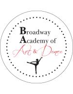 Broadway Academy of Dance