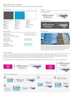 Beyond Brand Sheet
