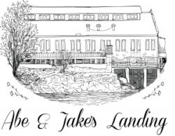 abe & jakes logo