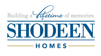 Shodeen Homes_logo_2020