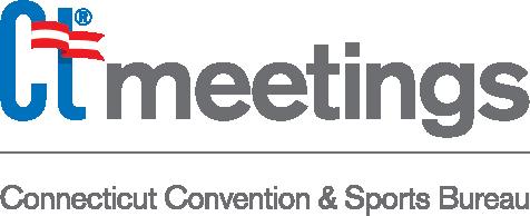 CTmeetings-logo-lockup-color