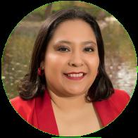 Roxanne Martinez