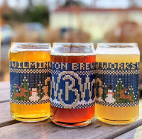 Wilmington brew works
