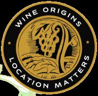 Wine-Origins-Logo