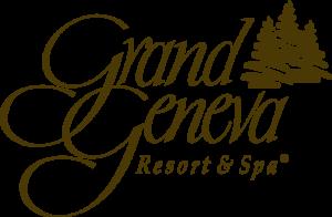 Grand Geneva logo_2020