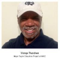 Iilonga Thandiwe