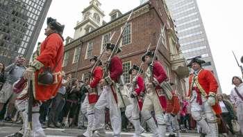 Boston Events Calendar February 14 2020 Boston Events | Calendar of Events