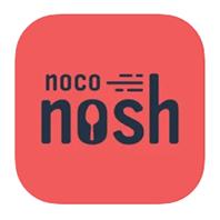 Nosh - Apple