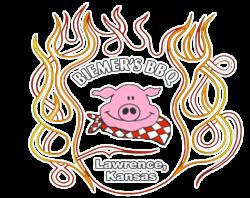 BIEMERS logo