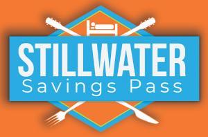 Stillwater Savings Pass Icon