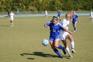 tssaa girls soccer
