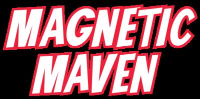 Magnetic Maven