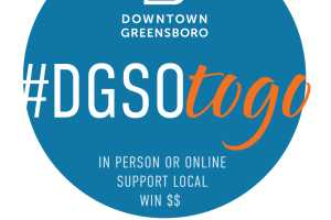 DGSOtogo contest