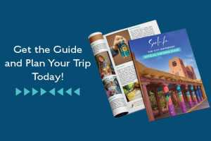2021 Visitors Guide Cover Announcement #1