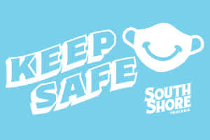 Keep South Shore Safe