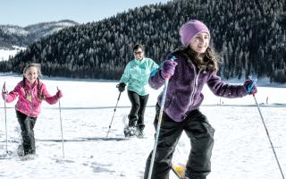 Other Winter Activities