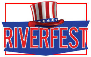 JOIN%20US%20FOR%20RIVERFEST!