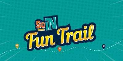 fun trail header 2