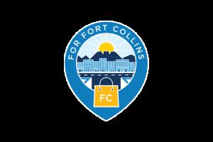 For Fot Collins logo