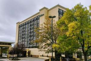 Fort Collins Hotels | Local Lodging, Motels, B&B's & Camping