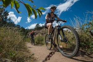 mtn-bike-04-Credit-Richard-Haro