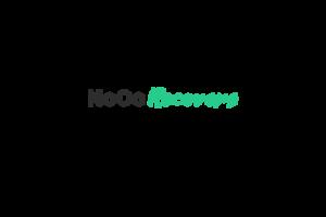 noco recovers logo